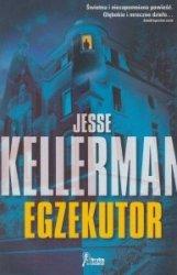 Egzekutor Jesse Kellerman