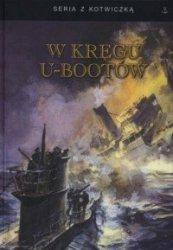 W kręgu U-bootów