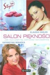 Salon piękności Klaudia Carlos