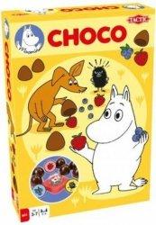 Muminki Choco