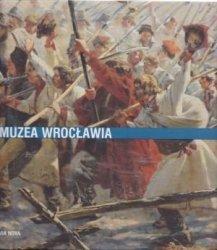 Muzea Wrocławia Beata Lejman (wersja polska)