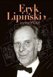 Pamiętniki Eryk Lipiński
