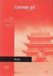 Czerwony pył Jian Ma