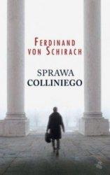 Sprawa Colliniego Ferdinand von Schirach