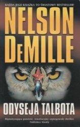 ODYSEJA TALBOTA Nelson DeMille