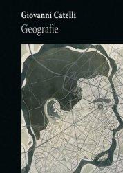 Geografie Giovanni Catelli