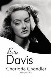 Bette Davis Charlotte Chandler