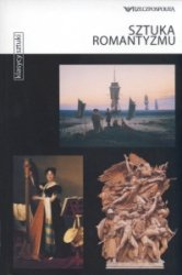 Sztuka romantyzmu klasycy sztuki nr 48