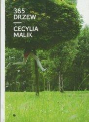 365 drzew Cecylia Malik