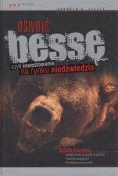 Oswoić bessę, czyli inwestowanie na rynku niedźwiedzia  Kenneth E. Little