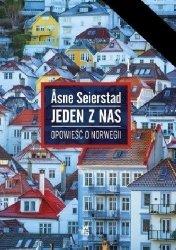 Jeden z nas Opowieść o Norwegii Asne Seierstad
