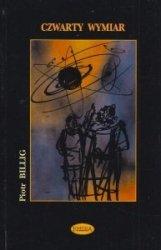 Czwarty wymiar opowiadania Piotr Billig