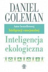 Inteligencja ekologiczna Daniel Goleman