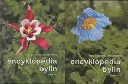 Encyklopedia bylin Tom 1 i 2 Tomasz Kubala Beata Grabowska