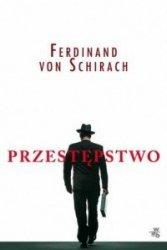 Przestępstwo Ferdinand von Schirach