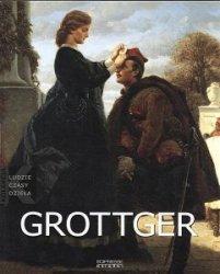 Artur Grottger (1837-1867) Magdalena Czapska-Michalik
