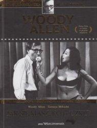 Woody Allen biografia + film Jak się masz koteczku?