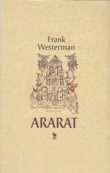 Ararat Frank Westerman