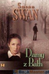 Damy z Bath Susan Swan
