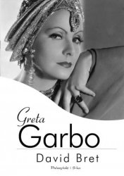 Greta Garbo David Bret