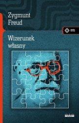 Wizerunek własny Zygmunt Freud