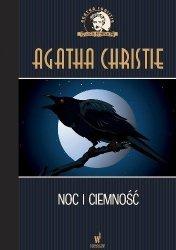 Noc i ciemność Kolekcja kryminałów nr 22 Agatha Christie
