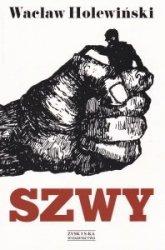 Szwy Wacław Holewiński