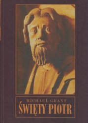 Święty Piotr Michael Grant