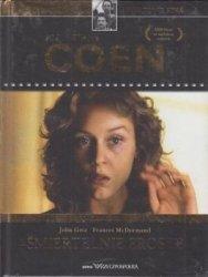 Joel i Ethan Coen biografia + film Śmiertelnie proste