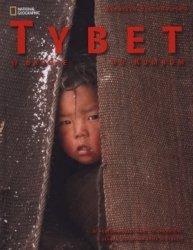 Tybet W drodze do Kumbum Elżbieta Sęczykowska