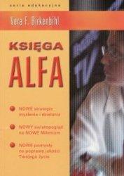 Księga alfa Vera F. Birkenbihl