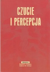 Czucie i percepcja Richard L Gregory Andrew M Colman (red)