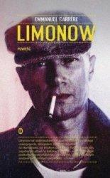 Limonow Emmanuel Carrere