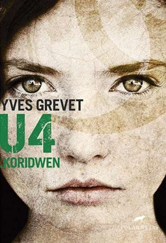 U4 Koridwen Yves Grevet