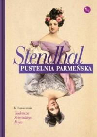 Pustelnia parmeńska Stendhal