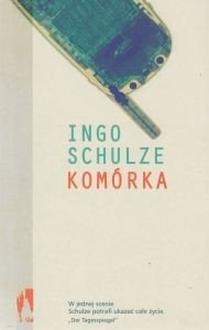 Komórka Ingo Schulze