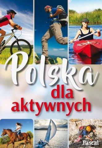 Polska dla aktywnych