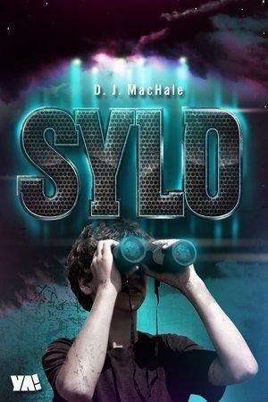 Sylo D.J. MacHale