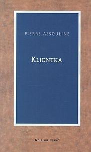 Klientka Pierre Assouline