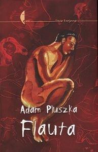 Flauta Adam Pluszka