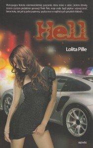 Hell Lolita Pille