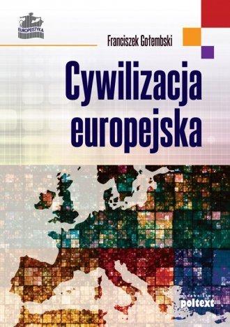 Cywilizacja europejska Franciszek Gołembski