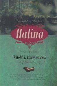 Halina  Witold J Ławrynowicz