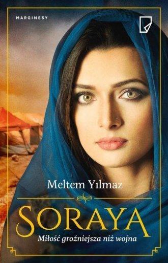Soraya Meltem Yilmaz