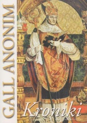 Kroniki Gall Anonim