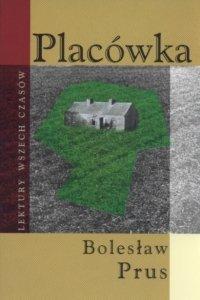 Placówka Bolesław Prus