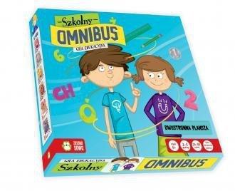 Szkolny omnibus