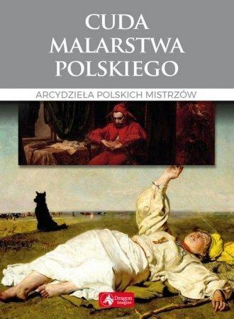 Cuda malarstwa polskiego Ewa Chabińska-Ilchanka, Luba Ristujczina