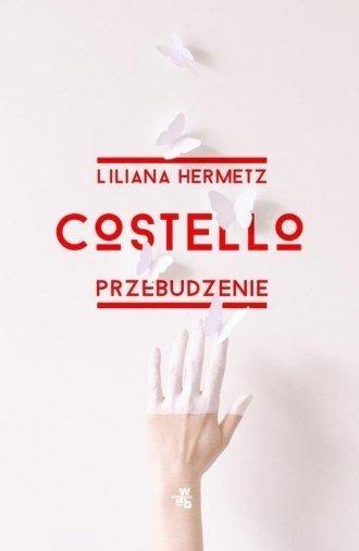Costello Przebudzenie Liliana Hermetz