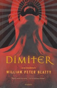 Dimiter William P Blatty
